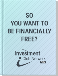 SO--YOU-WANT-TO-BE-FINANCIALLY-FREE-_03