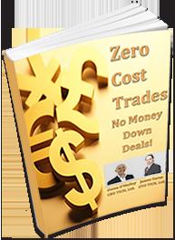 Zero Cost Trades